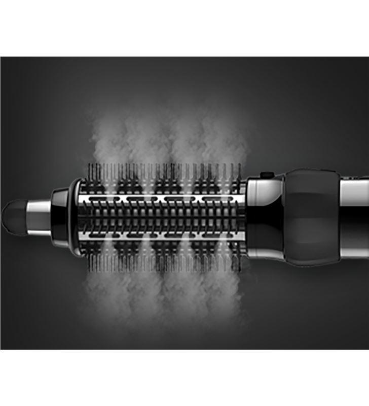 Braun moldeador AS530 Moldeadores de pelo - 11148106_5268