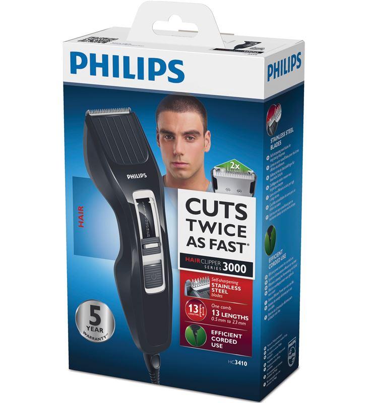 Philips cortapelos pae HC341015.. - IMG_21043825_HIGH_1482461279_1852_4888