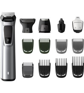 Philips cortapelo-barbero pae MG772015, bodygroom Otros personal - MG772015