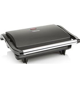 Tristar GR2650 gr-2650 grill 700w Barbacoas, grills planchas - GR-2650