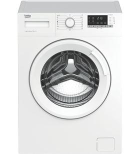 Beko lavadora carga frontal WTV9612XW0 9kg 1200rpm a+++