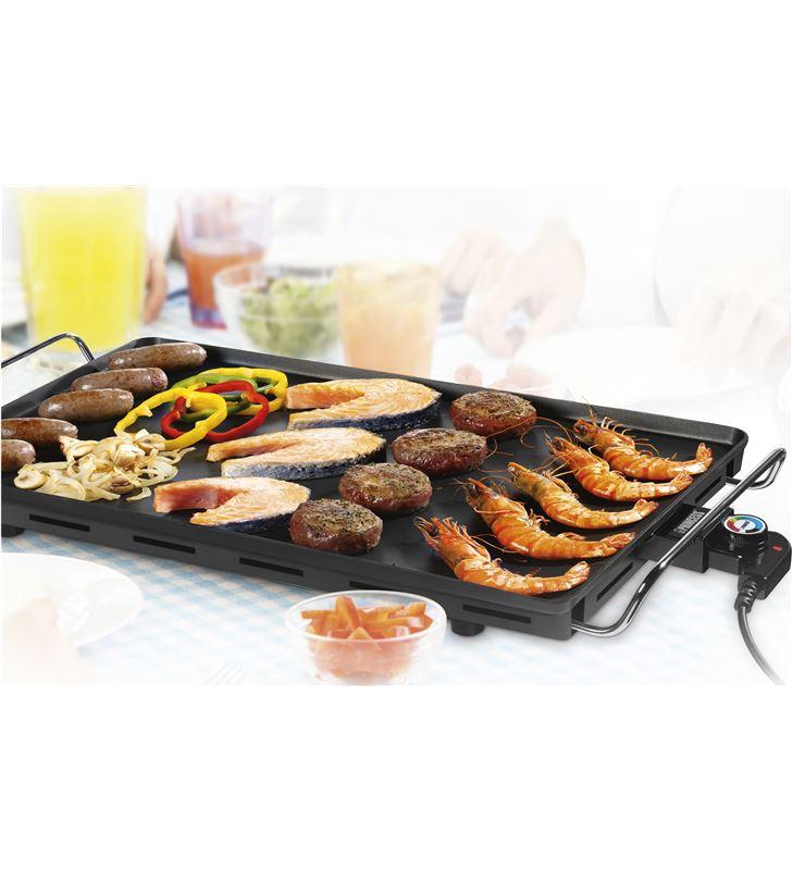 Plancha de cocina Princess xxl 102325 con termost Cocinas vitroceramicas - 23899056_9970