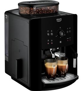 Krups ea8110 mouea811010 Cápsulas y consumibles para cafeteras - EA8110