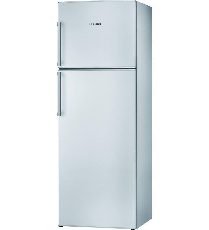 Bosch frigorifico 2 puertas KDN30X13 Frigoríficos 2 puertas.. - 4830132_1612