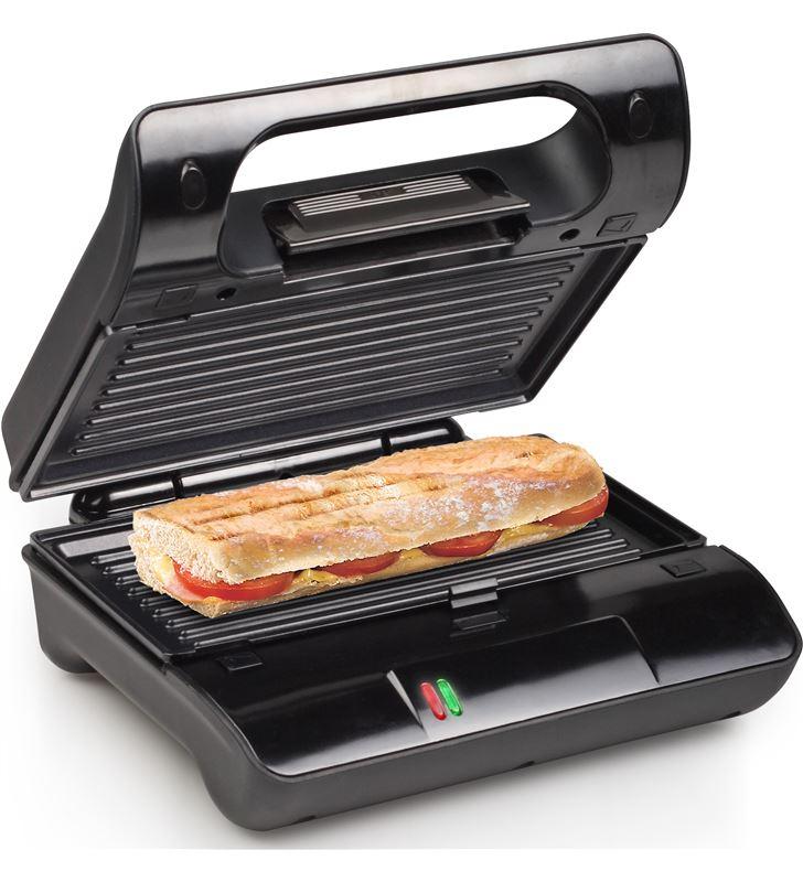 Princess grill 117001 compact flex Barbacoas, grills planchas - 22609145_2611380513