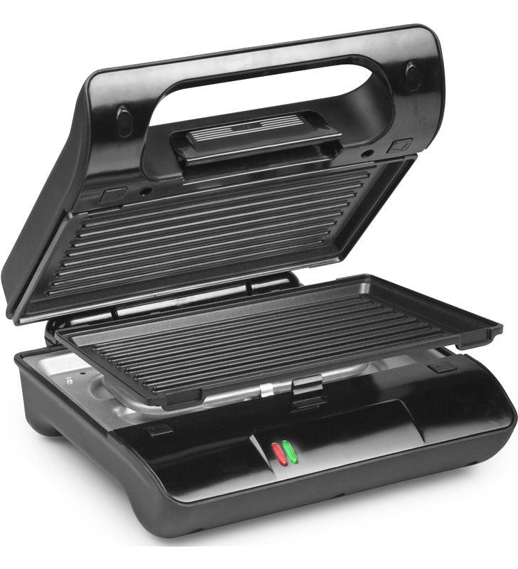 Princess grill 117001 compact flex Barbacoas, grills y planchas - 22609145_5251297598