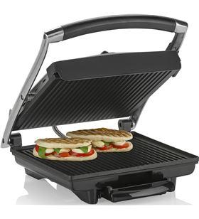 Grill sandwichera Tristar GR2848 Barbacoas, grills planchas - GR2848