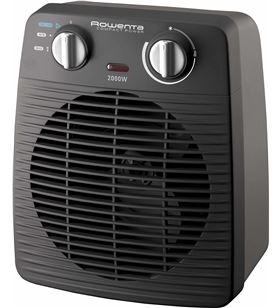 Rowenta termoventilador verticalso2210 SO2210F0 Calefactores