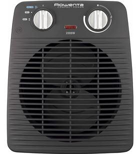 Rowenta SO2210F0 termoventilador verticalso2210 Calefactores - SO2210F0