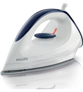 Philips plancha de ropa gc-160 PHIGC160_02 Planchas