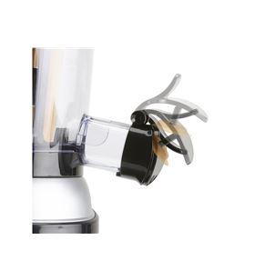 Tristar extractor de jugo sc-2302 SC2302 Robots - SC-2302