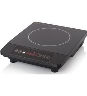 Tristar placa electrica por induccion cooking IK6178 - IK6178