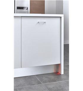 Beko lavavajillas integrable ( no incluye panel puerta ) DIN26410 a+ ancho 60cm - DIN26410