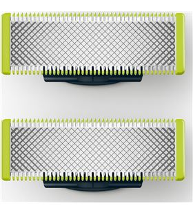 Philips cuchillas qp220/55 one blade QP22055 barbero afeitadoras - QP22055