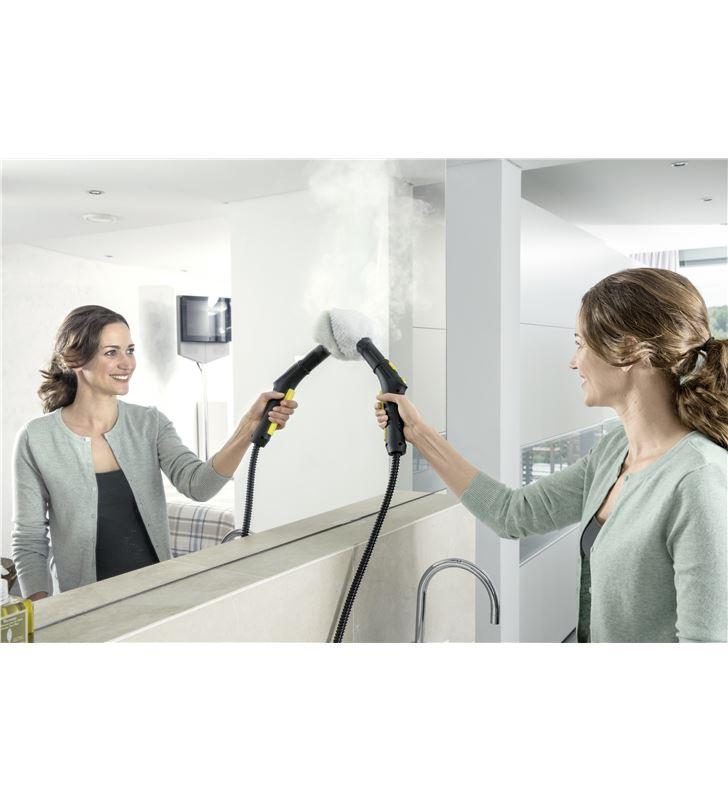 Karcher 15131100 limpiador de vapor sc3 easyfix Molinillos sartenes - 44507469_1064718768