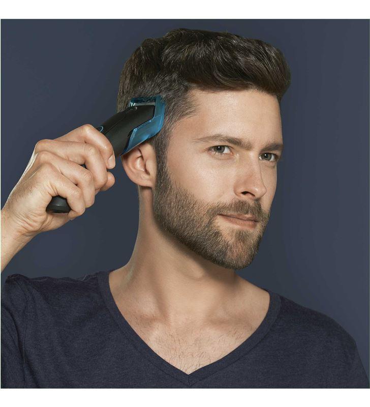 Braun HC5010 cortadora de pelo Otros personal - 30575104_0270