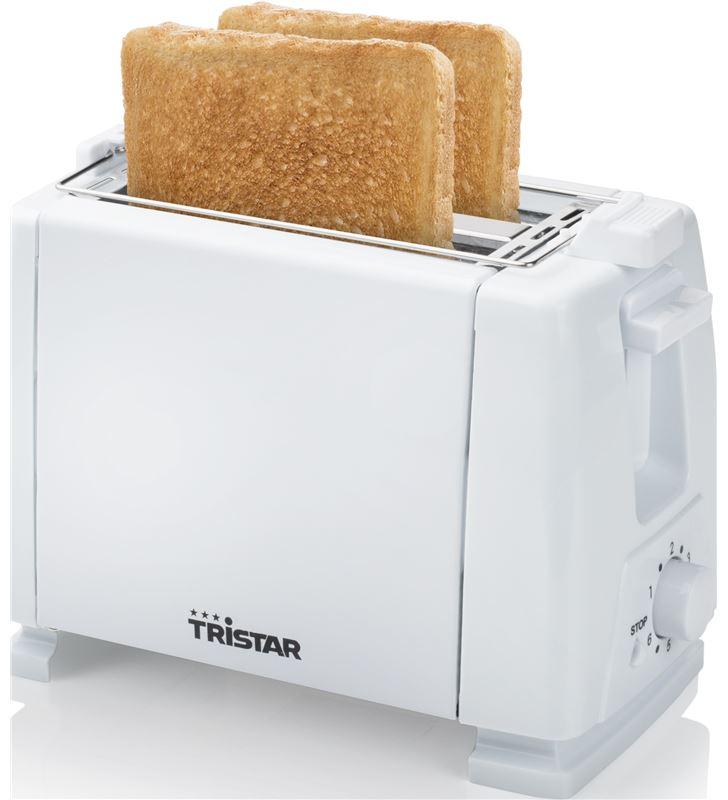 Tristar tostadora de pan br1009 TRIBR1009 Tostadoras - 12717172_4269876665