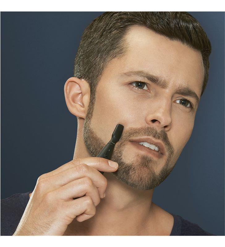 Braun PT5010 cortapelos pt 5010 nariz bra Otros personal - 30575087_9104