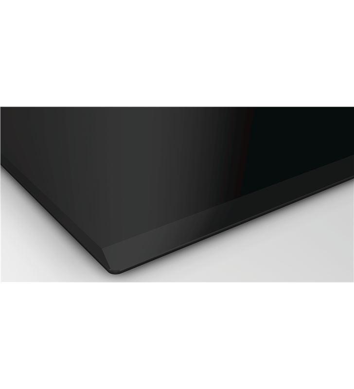 Siemens EH651FDC1E placa de inducción 60cm ancho Placas induccion - 32432526_1695