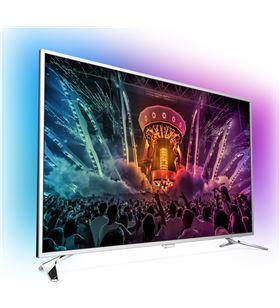 Philips tv led 65'' 65pus650112 PHI65PUS6521 Televisores pulgadas - 65PUS650112