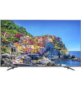 Hisense tv led 65'' H65N6800 4k uhd 2200hz