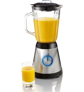 Batidora vaso Princess ''power blender'' 1,5l 212023 8712836305717 - 8712836305717