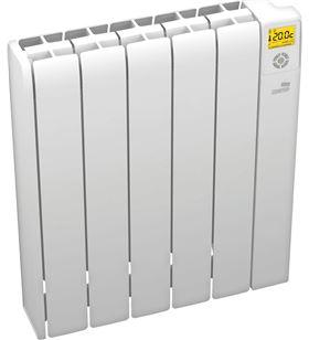 Cointra emisor térmico de bajo consumo apolo1500 COI14905