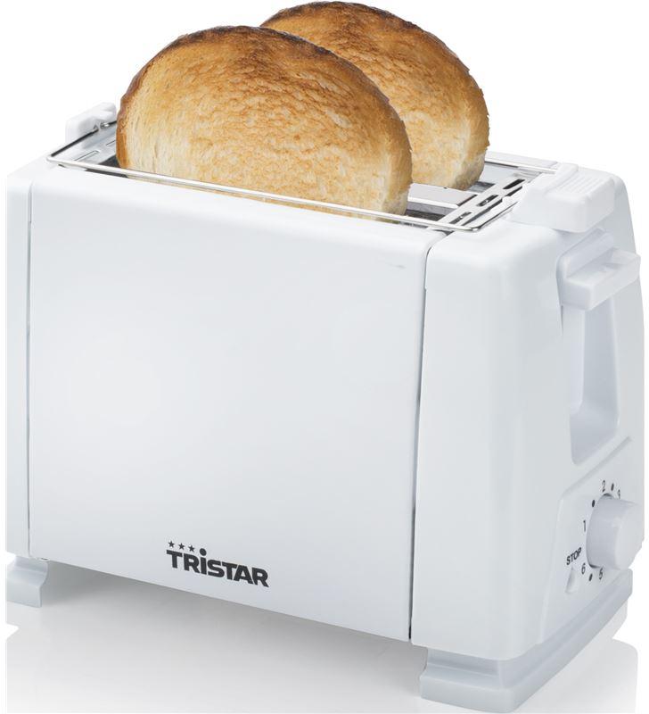Tristar tostadora de pan br1009 TRIBR1009 Tostadoras - 12717172_8158153152