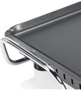 Princess PS102240 table grill superior 102240 Barbacoas, grills planchas - PS102240