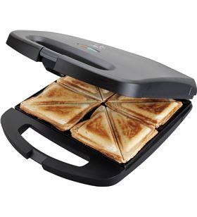 Jata sandwichera sw-546 SW546