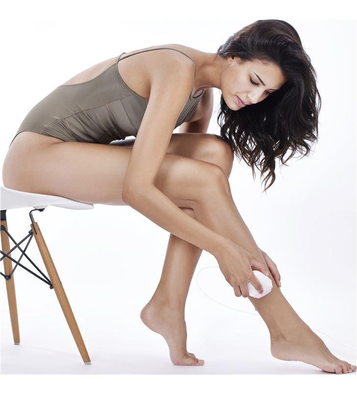 Braun depiladora 3270soft sistema masaje 3-3270 Depiladoras fotodepiladoras - 24885849_4839955473