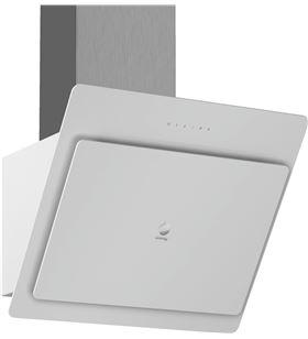 Balay, 3BC567GB, campana, a, 60cm, cristal blanc
