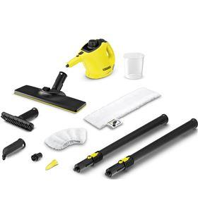 Karcher limpiadora de vapor sc1 easyfix 1.516.330 Limpiadoras automaticas - 1.516.330