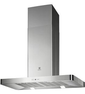 Electrolux efl90563ox kitchen ventilator Extractores - EFL90563OX