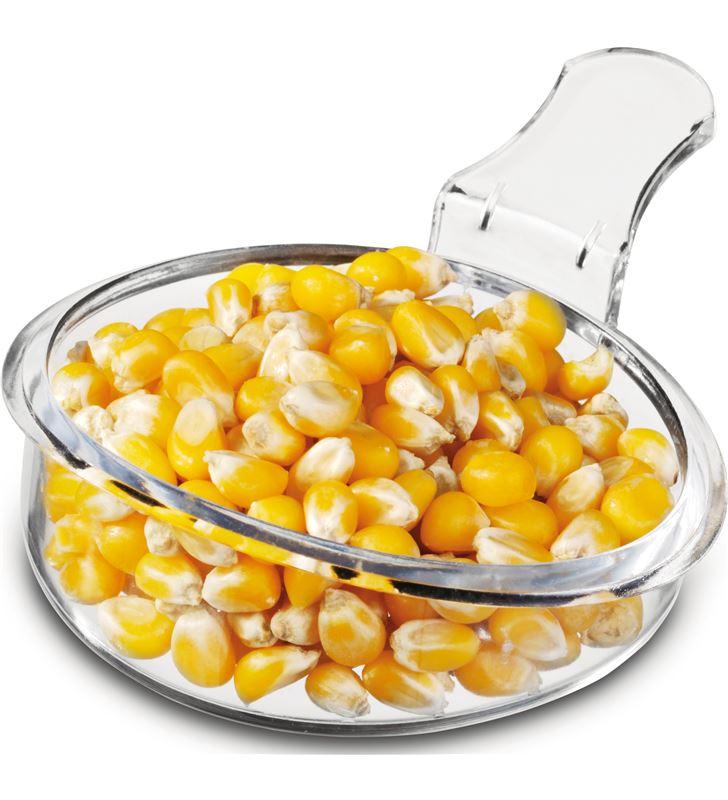 Princess palomitero 292985 popcorn maker 1200 w ps292985 - 3413351_9022174998