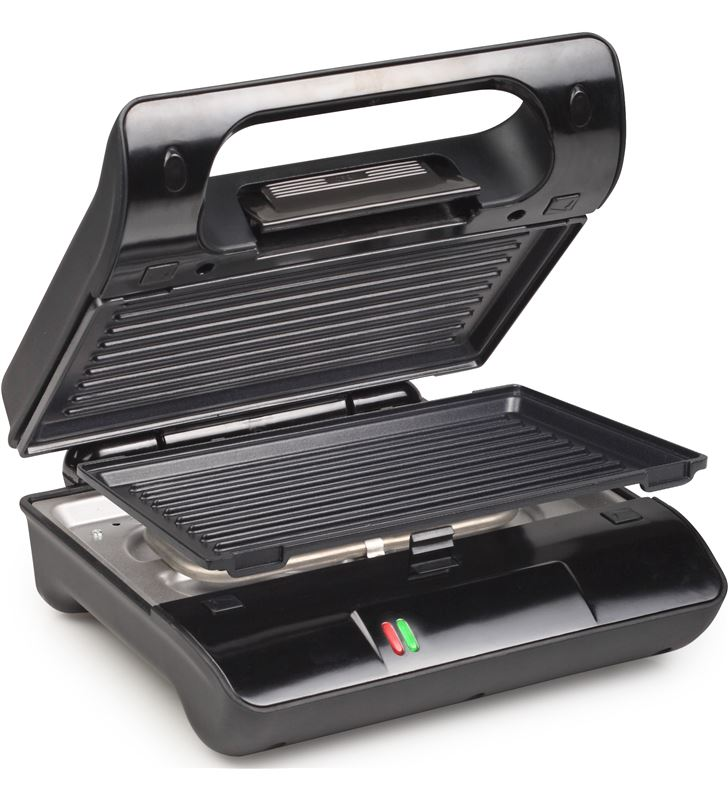 Princess grill 117001 compact flex Barbacoas, grills planchas - 22609145_3020344864