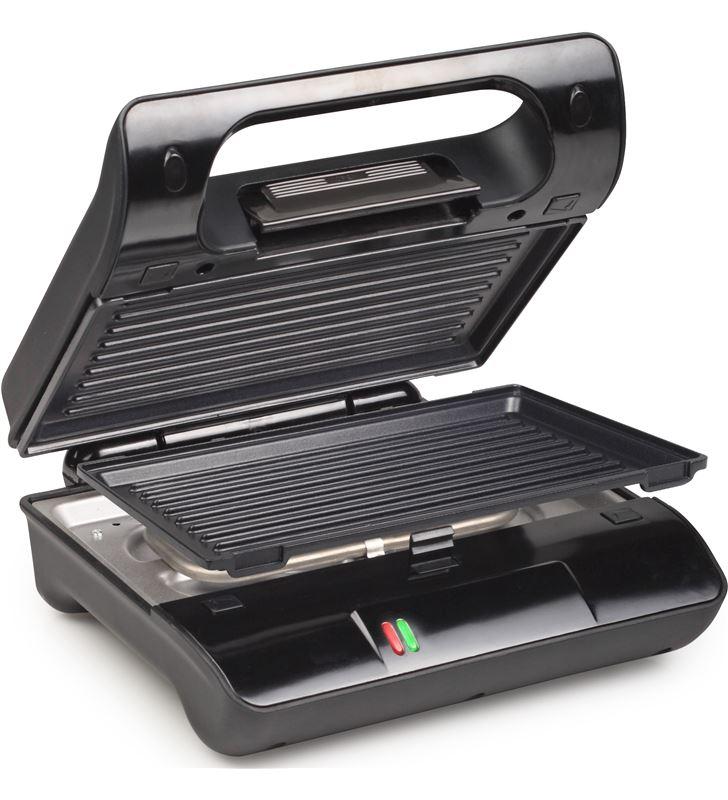 Princess grill 117001 compact flex Barbacoas, grills y planchas - 22609145_3020344864