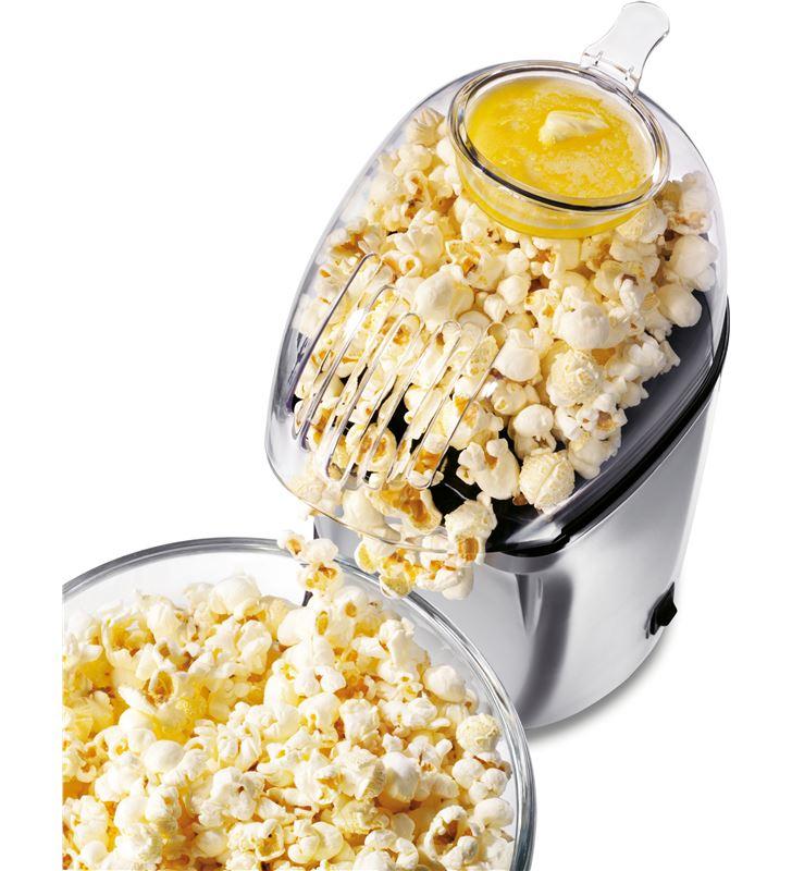 Princess palomitero 292985 popcorn maker 1200 w ps292985 - 3413351_7094915639