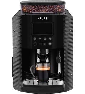 Krups EA815070 cafeteras super-automáticas ea8150 (milano negra) - EA815070