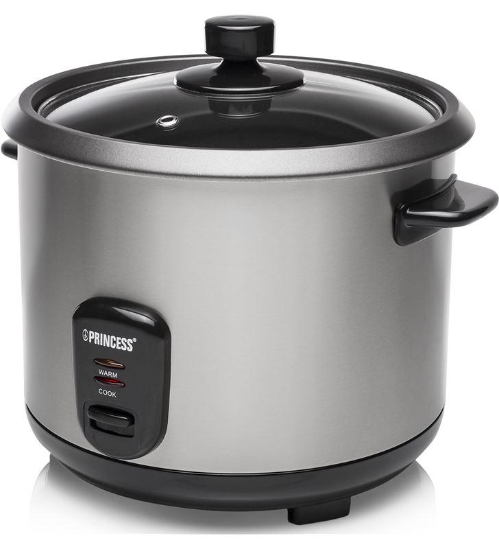 Hervidor arroz Princess rice cooker 1.8l 271950.01.001 - 24896617_4485525458