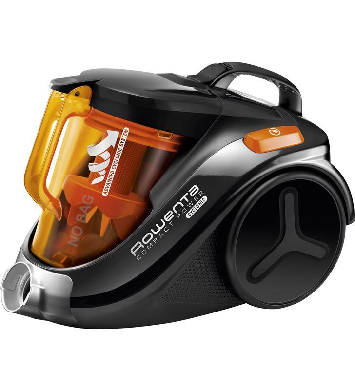 Rowenta aspiradora sin bolsa compact RO3753EA Aspiradoras - 31252579_9721779860