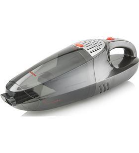 Aspirador mano Tristar kr-3178 TRIKR3178 Aspiradoras - TRIKR3178