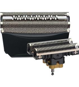 Braun accesorio combi pack 51 b (water flex) CASETTE51B - 03160919