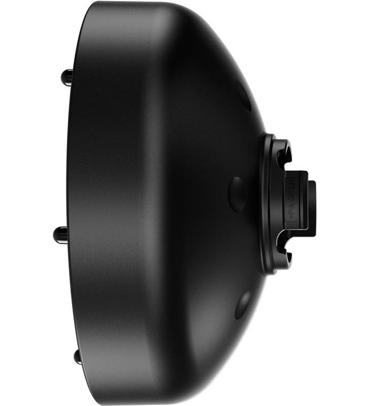Secador de pelo Braun hd 785 HD785 Secadores - 24884240_2146