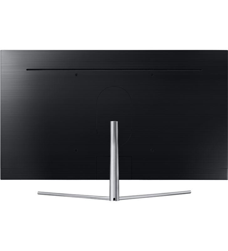 Samsung tv led 55'' QE55Q7FAMTXXC Televisores pulgadas - 35843241_1326921698