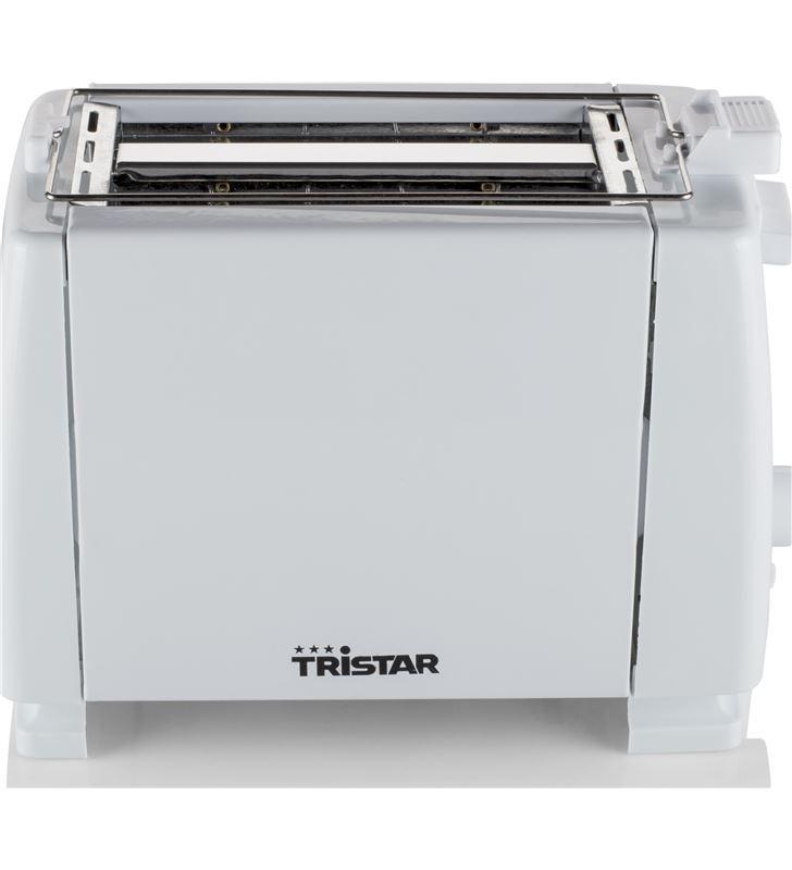 Tristar tostadora de pan 6 funciones ajustables br1009 TRIBR1009 - 12717172_4748448528