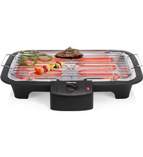 Tristar barbacoa electrica bq-2813 TRIBQ2813 Barbacoas, grills planchas - TRIBQ2813