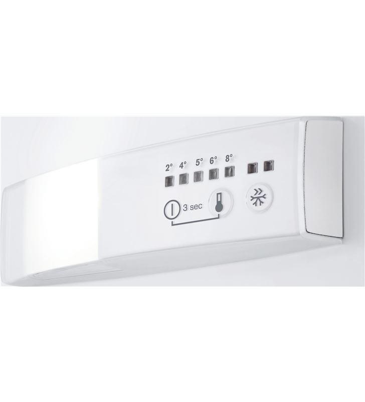 Electrolux frigorifico combi EN3453MOX 184cm Frigoríficos combinados de 180cm a 189cm - 22766342_4432834852