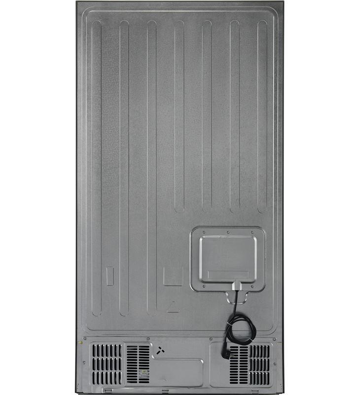 Aeg RMB86321NX frigorifico combi 3 puertas no frost - 35597573_6218334127