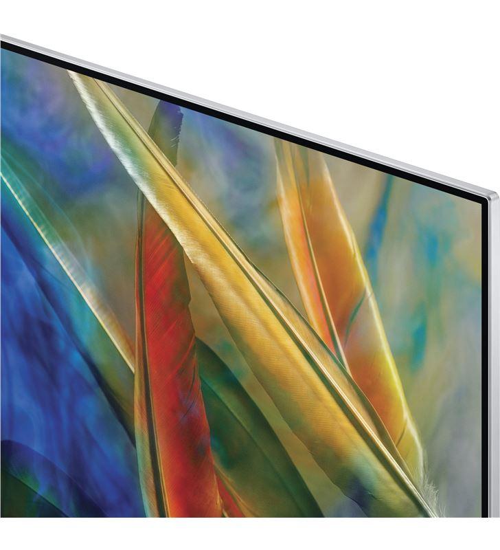 Samsung tv led 55'' QE55Q7FAMTXXC Televisores pulgadas - 35843241_7459096970